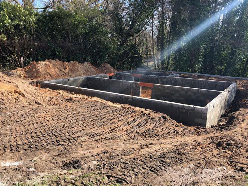 ND CONSTRUCTION (DSJ & FILS) CONSTRUSTION MAISON NEUVE A ARCACHON Img22 78