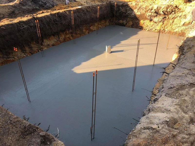 ND CONSTRUCTION (DSJ & FILS) CONSTRUSTION MAISON NEUVE A ARCACHON Img27 83